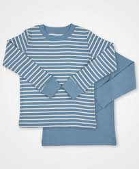 soft organic cotton baby toddler clothes pact apparel
