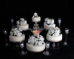 28 wedding cake fountains for sale 8 conic wedding cake