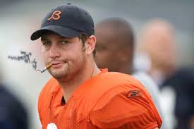 Jay Cutler Memes - smokin jay cutler is newest brilliant meme taking aim at moping