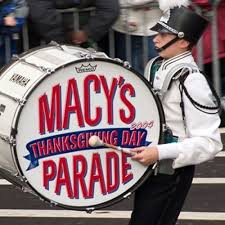 79 best macy s thanksgiving day parade images on