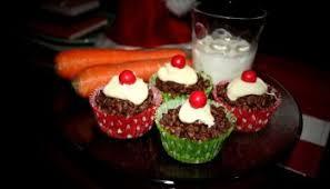 recipe tim tam cheesecake balls u2013 blonde ambition