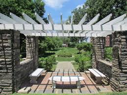 Urban Gardening Philadelphia - alden park apartments formal gardens restoration u2013 philadelphia
