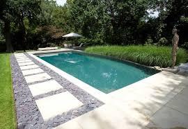Swimming Pool Ideas For Backyard Mini Swimming Pool Designs Stagger 28 Fabulous Small Backyard With