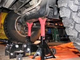 ford explorer torsion bar torsion bar adjustment ranger forums the ford ranger