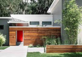 architecture design large builder ideas and front lakefront free