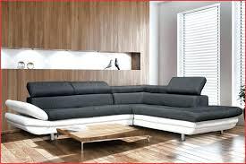 canapé d angle monsieur meuble design d intérieur canape velours bleu canapac convertible