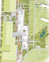Bauplatz Wien In Der Wiesen Ost Mitte Süd Projekte U0026 Meldungen