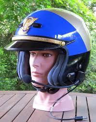 california highway patrol chp motorcycle helmet helmets