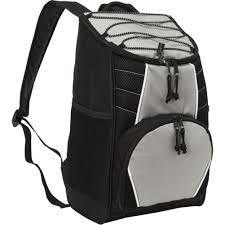 Backpack Storage by Amazon Com Bellino Backpack Lunch Box Cooler Sports U0026 Outdoors