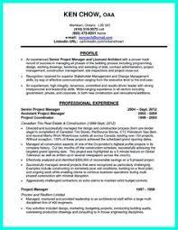 automotive service advisor resume example resume template