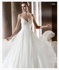 2012 wedding dress elie saab collection fashion trendy