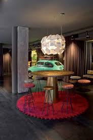 60s Interior Awesome Interior Design Creative Ideas Gallery Interior Design