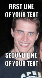 Creepy Memes - creepy meme 28 images creepy man by aaronxchaos meme center