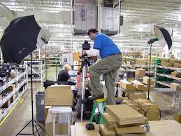 commercial photographer st louis commercial photographers advertising manufacturing