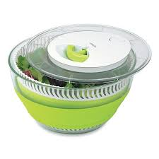 du bruit dans la cuisine achat en ligne les 25 meilleures idées de la catégorie essoreuse à salade sur