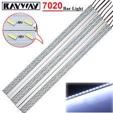 popular led aluminium strip light buy cheap led aluminium strip