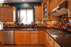 backsplashes for the kitchen 50 best kitchen backsplash ideas for 2017