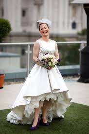 hem wedding dress 52 best dip hem images on wedding dressses bridal
