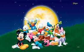 1600x1200 wallpapers free mickey mouse friends