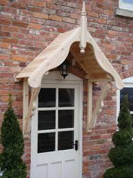 windows awning home design ideas and pictures how build timber