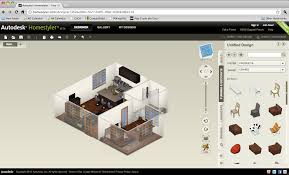 gallery of online floor plan generator with modern house design on