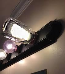 25 best bathroom mirror lights ideas on pinterest illuminated