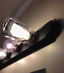 Best Bathroom Mirror Lights Ideas On Pinterest Illuminated - Pinterest bathroom lighting