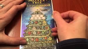 400 in money tree tickets 10 scratch off lottery tickets 10