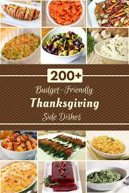 side dishes recipes for thanksgiving 36 best side dish recipes images on pinterest