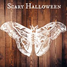 scary halloween photos free scary halloween card free stock photo public domain pictures