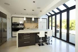 extensions kitchen ideas kitchen extensions ideas luxury ideas for kitchen extensions best