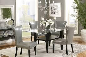 Rent Dining Room Set Rent Dining Room Sets Brook Furniture Rental