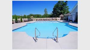 halton park apartments for rent in charlotte nc forrent com