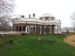 Monticello Jefferson S Home by Day 6 Happy Birthday Thomas Jefferson U2013 Edinburgh Exchanges Blog