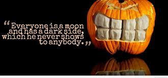 halloween cartoon wallpaper funny happy halloween quotes cartoons sayings u0026 wallpapers