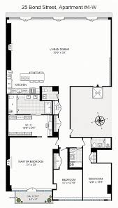 willis tower floor plan willis tower floor plan awesome renovated noho pad once rented by