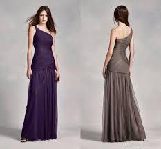 Cheap Brides Dresses Best 25 Cheap Bridesmaid Dresses Online Ideas On Pinterest