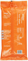 Pledge For Laminate Floors Amazon Com Natural Floor Wipes With Floral Rosemary U0026 Vinegar 12