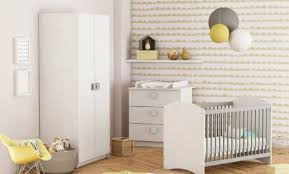 conforama chambre bébé complète chambre bebe complete conforama best chambre princesse conforama