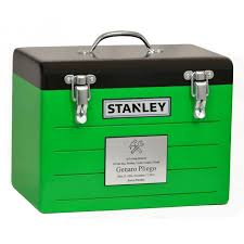 green cremation toolbox green cremation urn wood urn in the light urns
