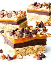 food german chocolate cake mix sharing4