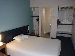 chambre b b hotel chambre d hote toulon sur allier 28 images chambres d h 244