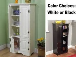 tall black linen cabinet tall kitchen cabinet cupboard bathroom linen cabinets country closet