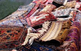 tappeti vendita vendita tappeti roma prati restauro tappeti antichi restauro