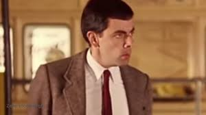 mr bean chambre 426 12 beau mr bean chambre 426 images zeen snoowbegh
