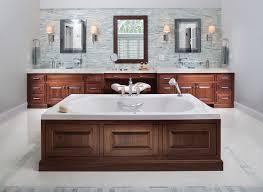 best spa bathrooms ideas on pinterest spa bathroom decor model 32