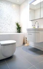 bathrooms decor ideas bathroom decor small bathroom decor best small bathrooms