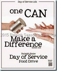 food drive poster template free best 25 food drive ideas on pinterest food bank near me food