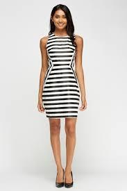 designer pencil dress best gowns and dresses ideas u0026 reviews