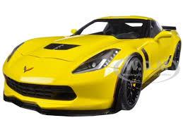 yellow corvette corvette diecast model cars 1 18 1 24 1 12 1 43